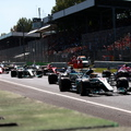 F1 - EZEKET A DÖNTÉSEKET HOZTA A MOTORSPORT VILÁGTANÁCS 2018 KAPCSÁN