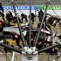 F1: Biztosra vehető, kik lesznek a Haas új versenyzői
