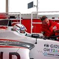 F1: Először kap lehetőséget női pilóta a Ferrari akadémiáján