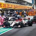 F1: Ki akarsz menni a Magyar Nagydíjra? Erről tudnod kell!