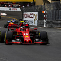 F1: Több pályán is Leclerc-ről neveznek el tribünöket