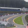 F1: Kavicsággyal előznék meg az újabb tragédiát Spában