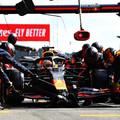 F1: Elmaradt a szavazás, továbbra is bizonytalan a Red Bull jövője
