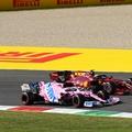 F1: Szinkronizálják a Drive to Survive harmadik évadát is