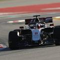 F1: Pórul járhatnak a csapatok, ha már az elején túlköltekeznek?