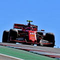 F1: Hátrasorolják Leclerc-t Brazíliában