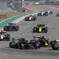 Négy csapatot is elveszíthet az F1 a válság miatt