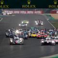 2020 újraforgatva: idén sem tartják meg júniusban a Le Mans-i 24 órást