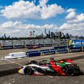 Formula-E: Ha kell, csapatutasítást alkalmaz az Audi a bajnoki címért