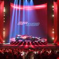 F1: Lehullt a lepel a 2020-as Ferrariról – képek