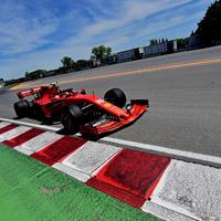 Hivatalos: Kanadát is elhalasztották, június vége előtt nem rajtol az F1