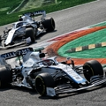 F1: Újabb változások a Williams vezérkarában