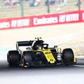 F1: Nem száll szembe az FIA döntésével a Renault