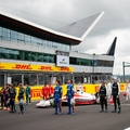 Kiderült, mikor debütálnak az új F1-es autók