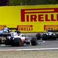 F1: Bejelentették, jönnek a kvalifikációs sprintversenyek