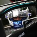 F1: Vuhani denevérről hadovált Bottas, magyarázkodhatott a Mercedes