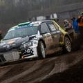 Rali-Eb: Drámai finis után Turánék nyerték a Rally Hungary-t!