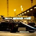 F1: Új vezért neveztek ki a Williams élére