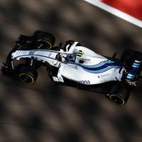 F1 - A WILLIAMS IS TUDATTA, HOGY MIKOR ÉRKEZIK A 2018-AS AUTÓJA