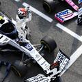 F1-es futamokat hoz a fa alá az M4 Sport