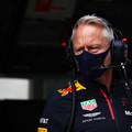 F1: Kulcsember lett koronavírusos a Red Bullnál