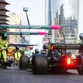 F1: Tapasztalt szakembert igazolt az Aston Martin