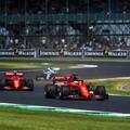 F1: Megvétózhatja a Ferrari a költségplafont