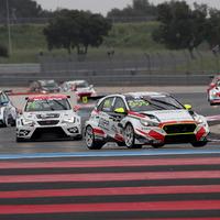 TCR EU: Előbb rajtol Nagy Daniék szezonja, mint gondolnád!
