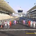 F1: 20 versenyző, 20 beszédes statisztika 2020-ból