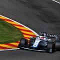 Távozik az F1-es csapat éléről a Williams-család