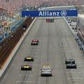 15 éves minden idők egyik legbotrányosabb Formula–1-es nagydíja