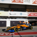 F1: A McLaren megszegheti az új szabályt