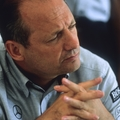 F1: Százmilliókat adományozott a brit egészségügynek a volt csapatfőnök