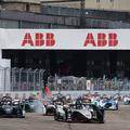 Formula-E: Véglegesítették a 2019/2020-as naptárt, több változással