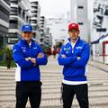 F1: Döntött Schumacherékről a Haas