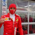 F1: Új megvilágításba került az Alesi-sztori