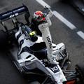 F1: Az év futamát nyerte Gasly Olaszországban