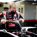 F1: Már Abu-Dzabiban debütál Schumacher?