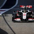 F1: Meglepő színt kaphat Schumacherék autója