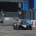 Berlini csavar: kettős Mercedes-győzelemmel zárult a Formula–E-szezon