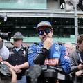 Újabb ajtók zárultak be Alonso előtt – veszélyben az Indy-visszatérés?