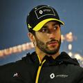 F1: Ricciardo is esélyes volt Vettel helyére?
