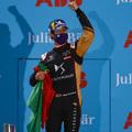 Gepárdok diadala: Vergne újra a dobogó tetején, Da Costa a Formula–E-bajnok