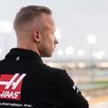 Fejmosás vár az F1-es mezőnyre Mazepin miatt