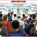 """F1: """"Ne versenyezzen, nehogy kizárják!"""""""
