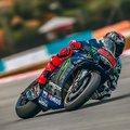 MotoGP: Lorenzo visszatérése, új időpontok és új kommentátorok
