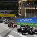 Elkaszálják az F1 egyik legrégebbi hagyományát