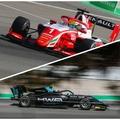 Nyert a Formula–3 körelnöke, szorosabb nem is lehetne a bajnokság