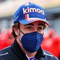 Színt vallott Alonso: az F1-ben sokkal nehezebb