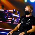 F1: Szájkaratévá fajul a vad pletyka?
